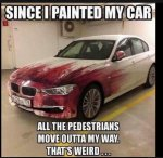 painted car.jpg
