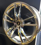 Superleggera wheels.jpg