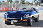 1969 jaguar etype_ barbagallo raceway_dylan teede photo_6 october 2016.jpg