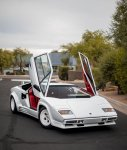 Kramer James 1988.5 Lamborghini Countach 5000QV (1).jpg